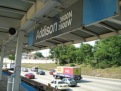 Addison blue line.jpg