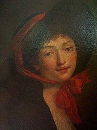 Adele Tornezy-Varillat Self-portrait 1.jpg