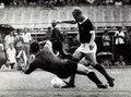 Ademir da Guia no jogo Vasco X Palmeiras (1970).tif