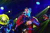 Aden Jaron – Unser Song für Österreich Clubkonzert - Probetag 2 07.jpg