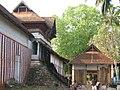 Adi Keshava Temple 5.JPG
