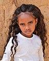 Adigrat Girl, Tigray (15156285596).jpg