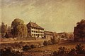 AdlerBassersdorf1850i.jpg