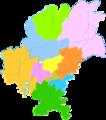 Administrative Division Guiyang 2.png