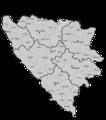 Administrativna podjela BiH 1895. godine.png