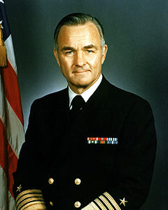 Stansfield Turner Admiral Stansfield Turner, official Navy photo, 1983.JPEG