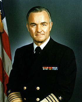 Admiral Stansfield Turner, official Navy photo, 1983.JPEG