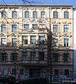 Admiralstraße 18 (Berlin-Kreuzberg).JPG