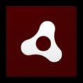 Adobe air 29.png