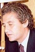 Adolfo Su Rez Recibe Al Presidente De La Junta Preauton Mica Andaluc Cropped Andalusian Regional Election Wikipedia