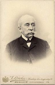 Adolph Godeffroy.jpg