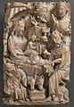 Adoration of the Magi MET sf12-15s1.jpg