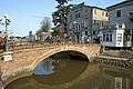 Adria. Ponte sul Canalbianco - panoramio.jpg