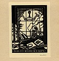 Adrian Feint Bookplate-David Robertson.jpg