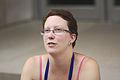 Adrianne Wadewitz at Wikimania 2012 - 14.jpg