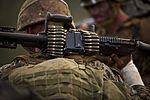 Advanced Infantry Course 160718-M-QH615-087.jpg