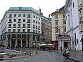 Advent in Wien - 2014.12.03 (3).JPG