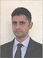 Advocate Khorzan D. Irani.jpg