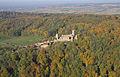 Aerial View - Burg Rötteln11.jpg