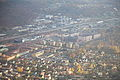 Aerial photo of Gothenburg 2013-10-27 150.jpg