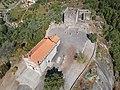 Aerial photograph of Santuátio Pilar (1).jpg