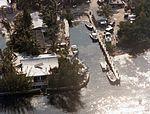 Aerial photographs of Florida MM00034312x (6990830812).jpg