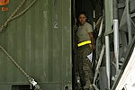 Aerial port airmen keep calm and mission moving along 130814-F-IW762-195.jpg