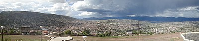 Aerial view from Ayacucho (37038105980).jpg