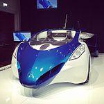 AeroMobil-Pioneers-Festival-Vienna-2014-15480900490.jpg