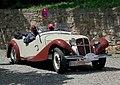 Aero 30 Roadster, Bj. 1936, 992 cm³, 30 PS.jpg