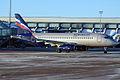 Aeroflot, RA-89014, Sukhoi Superjet 100-95B (16455472062).jpg
