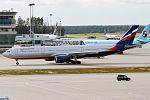 Aeroflot, VP-BDD, Airbus A330-343 (15836254053) (2).jpg