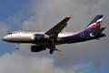 Aeroflot A319-100 VP-BWJ LED 2008-10-5.png