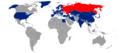 Aeroflot destinations.png