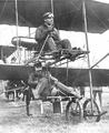 Aeroplano británico 1914.png