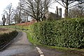 Affeton Castle, Affeton Barton - geograph.org.uk - 126034.jpg