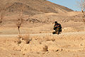 Afghan Commandos, US Special Forces clear Northern Kandahar DVIDS365631.jpg