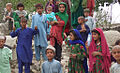 Afghan children in Khost Province.jpg