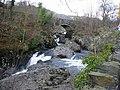 Afon Llugwy - geograph.org.uk - 157089.jpg
