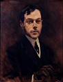 Afonso Lopes Vieira - Columbano Bordalo Pinheiro, 1910.png