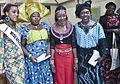 Africa Day 'Best Dressed' Competition (4616574931).jpg