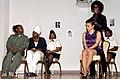 African-American Heritage Luncheon 120222-F-NI784-040.jpg