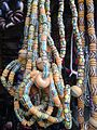 African bags and jewelry aburi gardens 37.jpg