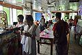 Aftab Restaurant - 83 Nazimuddin Road - Chankharpul - Dhaka 2015-05-31 2616.JPG