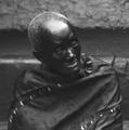 Afua Kobi c.1880.png