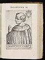 Agapetus II. Agapito II.jpg