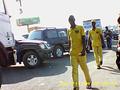 Agbero in ogun state nigeria (thugs).png