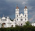 Aglonas bazilika-2.jpg