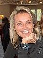 Agnès Patrice-Crepin.JPG