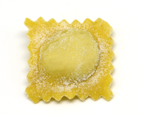 Agnolotti single.png